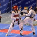 Taekwondo_DutchOpen2013_B0365