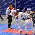 Taekwondo_DutchOpen2013_B0368