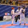 Taekwondo_DutchOpen2013_B0372
