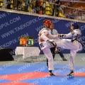 Taekwondo_DutchOpen2013_B0376