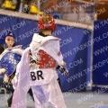 Taekwondo_DutchOpen2013_B0378