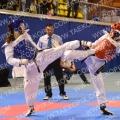 Taekwondo_DutchOpen2013_B0384