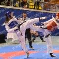 Taekwondo_DutchOpen2013_B0385