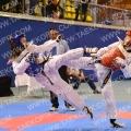 Taekwondo_DutchOpen2013_B0386