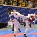Taekwondo_DutchOpen2013_B0390