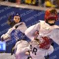 Taekwondo_DutchOpen2013_B0392