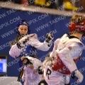 Taekwondo_DutchOpen2013_B0394