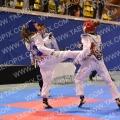 Taekwondo_DutchOpen2013_B0395