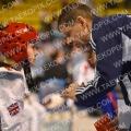 Taekwondo_DutchOpen2013_B0407