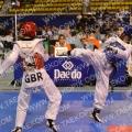 Taekwondo_DutchOpen2013_B0412