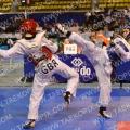 Taekwondo_DutchOpen2013_B0413
