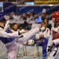 Taekwondo_DutchOpen2013_B0422