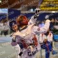 Taekwondo_DutchOpen2013_B0427