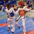Taekwondo_DutchOpen2013_B0432