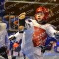 Taekwondo_DutchOpen2013_B0436