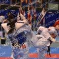 Taekwondo_DutchOpen2013_B0443