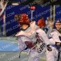 Taekwondo_DutchOpen2013_B0449