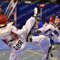 Taekwondo_DutchOpen2013_B0450