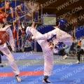 Taekwondo_DutchOpen2013_B0453