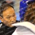 Taekwondo_DutchOpen2013_B0460