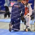 Taekwondo_DutchOpen2013_B0464