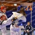 Taekwondo_DutchOpen2013_B0472