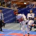 Taekwondo_DutchOpen2013_B0481