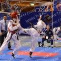 Taekwondo_DutchOpen2013_B0484