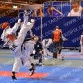 Taekwondo_DutchOpen2013_B0487