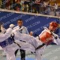 Taekwondo_DutchOpen2013_B0492