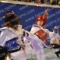 Taekwondo_DutchOpen2013_B0494
