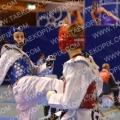 Taekwondo_DutchOpen2013_B0517