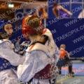 Taekwondo_DutchOpen2013_B0520