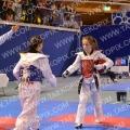 Taekwondo_DutchOpen2013_B0525