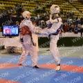 Taekwondo_DutchOpen2013_B0531
