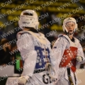 Taekwondo_DutchOpen2013_B0536
