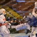 Taekwondo_DutchOpen2013_B0540