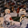 Taekwondo_DutchOpen2013_B0548