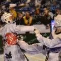 Taekwondo_DutchOpen2013_B0557
