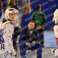 Taekwondo_DutchOpen2013_B0561