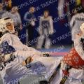 Taekwondo_DutchOpen2013_B0563