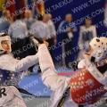 Taekwondo_DutchOpen2013_B0566