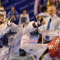 Taekwondo_DutchOpen2013_B0570
