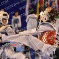 Taekwondo_DutchOpen2013_B0574
