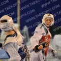Taekwondo_DutchOpen2013_B0576