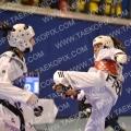 Taekwondo_DutchOpen2013_B0580