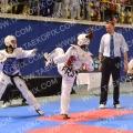 Taekwondo_DutchOpen2013_B0584