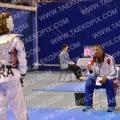 Taekwondo_DutchOpen2013_B0591