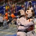 Taekwondo_DutchOpen2013_B0596