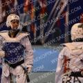 Taekwondo_DutchOpen2013_B0598
